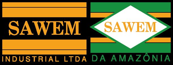 Sawem