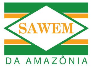 logoAmazonia